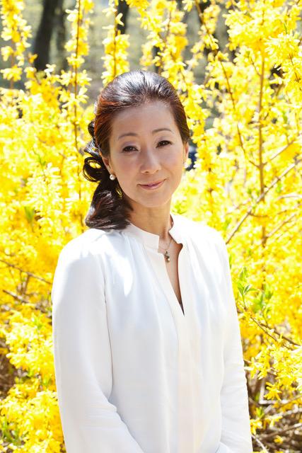 Yasuko-Kasaki