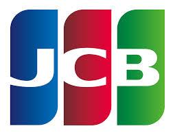 JCBカードのマーク